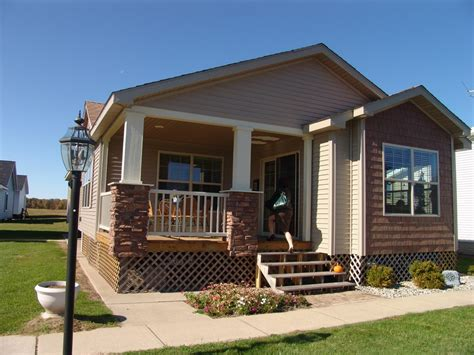 buy a modular home buy a mobile home