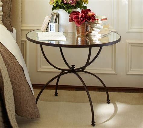 pottery barn willow coffee table 27 best images about smartstrand carpets on