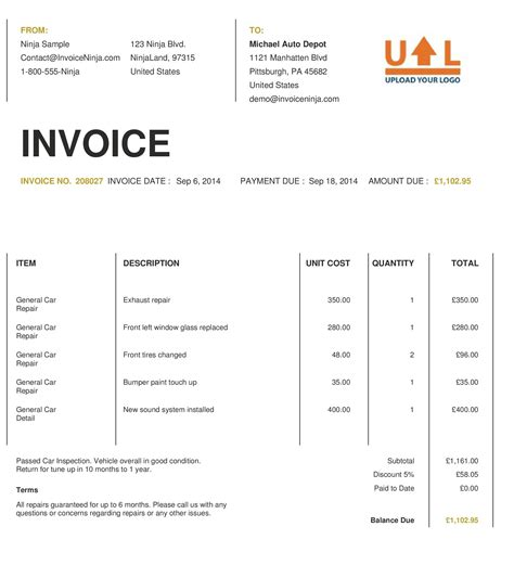 invoices online free invoice template ideas online invoice
