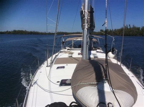 sailboats for sale miami sloop sailboats for sale in miami florida