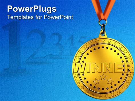 award winning powerpoint templates choice image