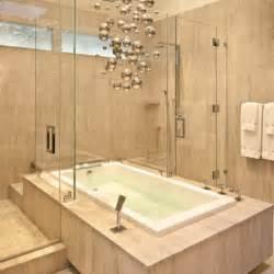 badewanne mit duschzone badewanne mit duschzone tolle beispiele archzine net