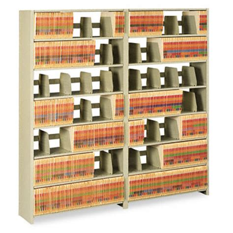 office storage racking systems styles yvotube