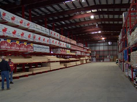 warehouse yard layout image gallery hardware store layout