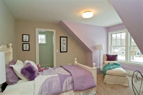 happy bedrooms happy paint colors for a cheerful home
