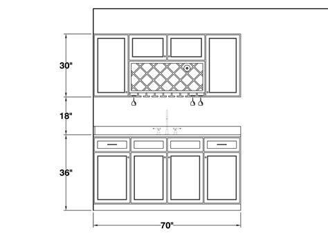 3d cad kitchen design software free 3d cad kitchen design software free 28 images kitchen