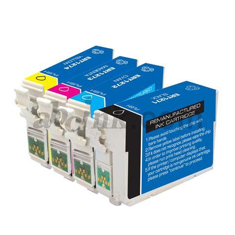 Toner Printer Epson ink cartridges related keywords ink cartridges