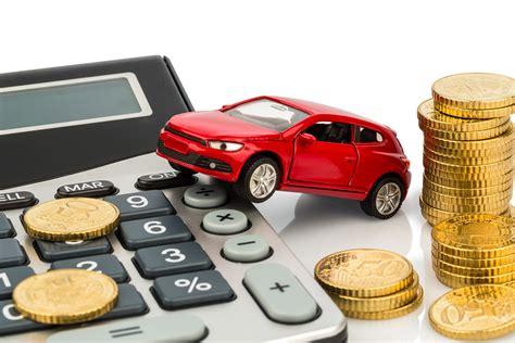 Auto Steuer Absetzen by Steuererkl 228 Rung Haftpflicht Und Kfz Haftpflicht Absetzen