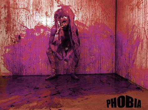 phobia haunted houses houston tx phobia haunted house 28 images phobia haunted house church of photos fans get