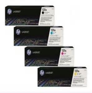 hp laserjet pro 200 color mfp m276nw toner hp laserjet pro 200 color mfp m276nw toner cartridges hp