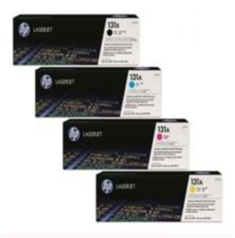 hp laserjet pro 200 color mfp m276nw toner hp laserjet pro 200 color mfp m276nw toner cartridges hp