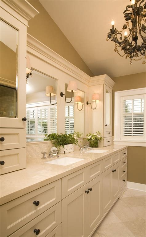 bathroom cabinets san francisco bathroom cabinet refacing traditional san francisco with