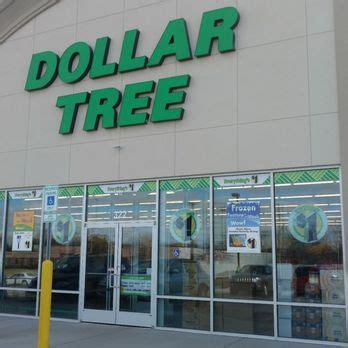 Of State Pontiac Mi Hours by Dollar Tree Pound Shops 322 West Walton Blvd Pontiac