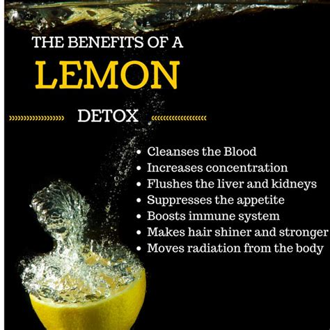 Lemon Juice Detox Benefits by 78 Images About Liver Detox On Turmeric