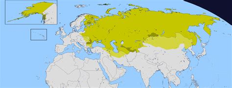 russian empire map russian empire by sharklord1 on deviantart