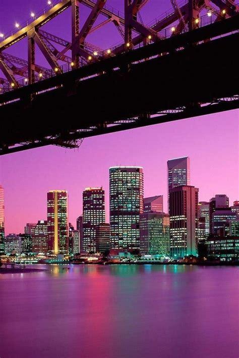 pink city wallpaper gallery