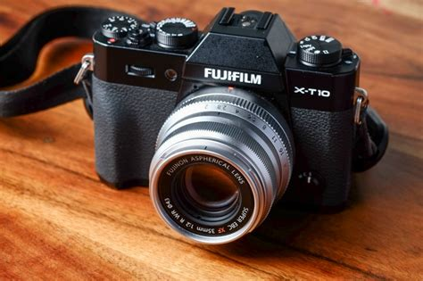 Fujifilm X T1 Xf 18 55 Mm fujifilm xf35mm f 2 wr lens review and real world write up