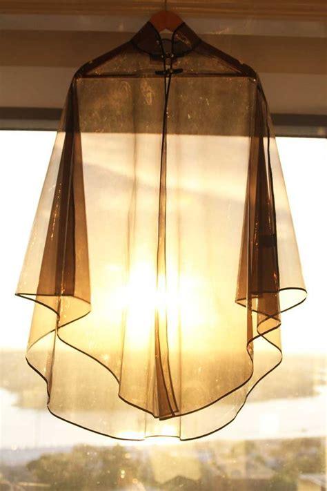 golden light  sheer fabric bliss magic