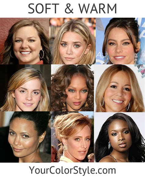 what color looks best on me quiz what hairstyles look on me quiz hairstyles