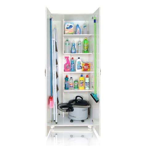armario para lavanderia arm 225 rio para lavanderia modelos variados belas dicas