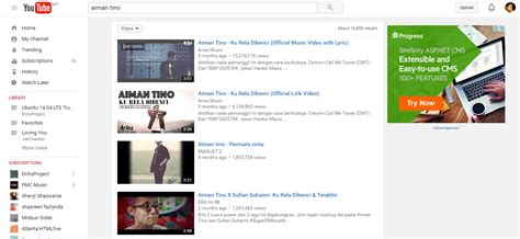 cara nak download mp3 dari youtube real komputer cara download mp3 dan video di youtube