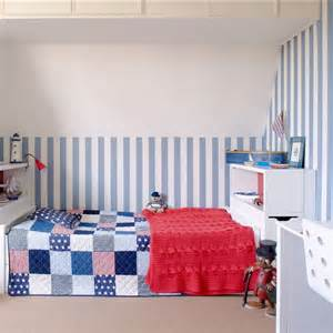 childrens bedroom children s bedroom be inspired by a coastal house in