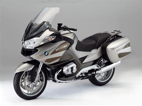 2012 bmw r1200rt motorradzentrum ems vechte bmw r 1200 rt
