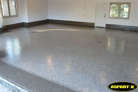 top 28 line x garage floor paint garage flooring ideas beautiful line x garage floor on