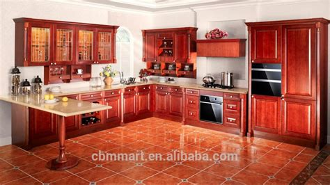 model kitchen cabinets new model kitchen cabinet arvelodesigns