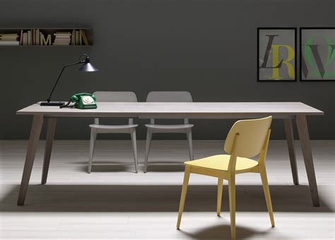 contemporary table volta extending dining table contemporary dining tables
