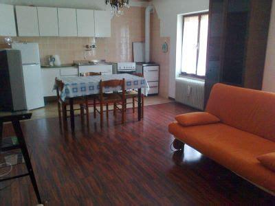 Appartamenti In Affitto In Montagna Trentino by Affitto Appartamento In Montagna In Trentino