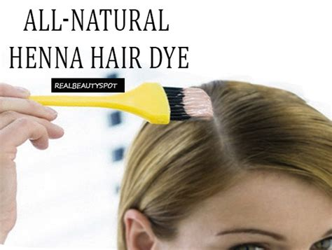 all natural henna hair dye all about henna and diy henna all natural hair dye recipes