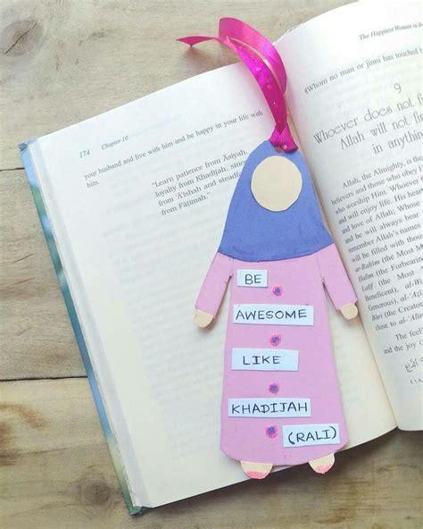 printable eid bookmarks 2504 best 4muslim kids images on pinterest book markers