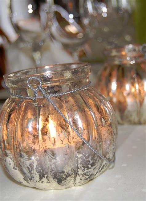 leuchter mit teelichtern wunderland event verleih ausstattung bauernsilber