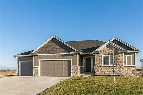 houses for sale ankeny homes for sale ankeny ia ankeny real estate homes land 174