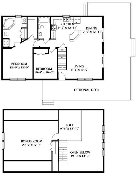 modular cape cod floor plans lewistown modular home floor plan