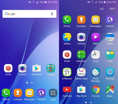 themes for samsung j2 samsung galaxy j2 dtv review clear digital tv on the go