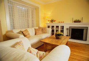 selling your home how much staging is much tips to