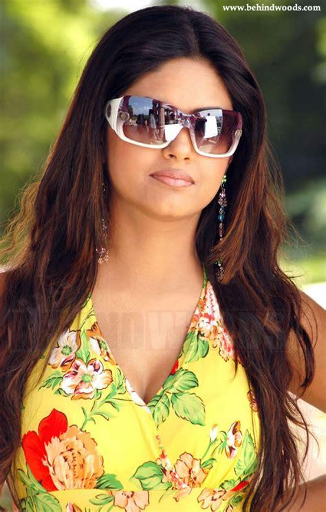 Nila Top 1 nila tamil images nila killadi
