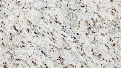 Cheap Home Interior Design Ideas by Giallo Ornamental Granite Giallo Ornamental White Granite