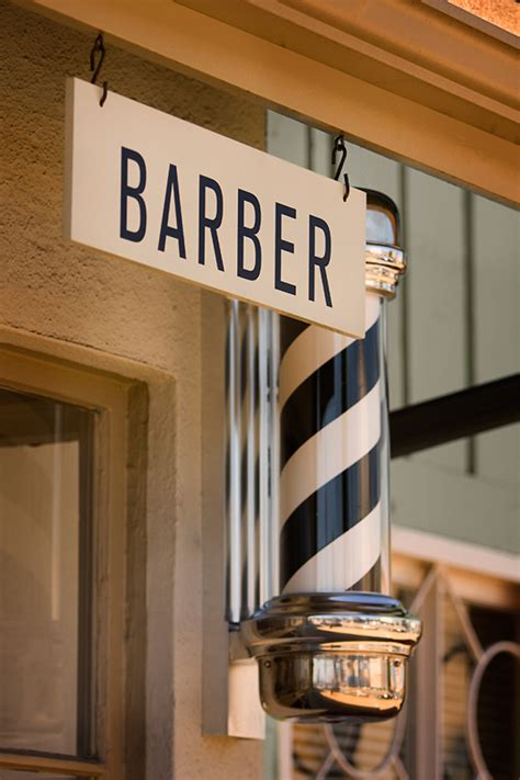 retail me not haircuts hairdresser baxter finley barber shop los angeles