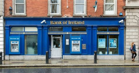 bank of ireland uk mortgages bank of ireland to pay 0 25 retention proc fee