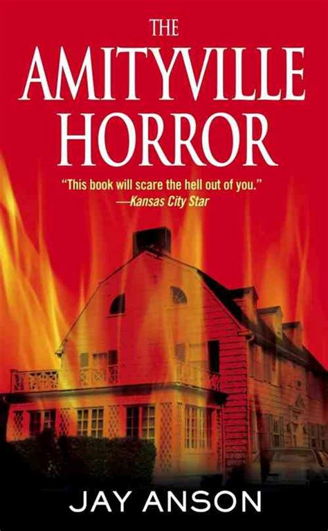 required reading 30 of the best horror books books