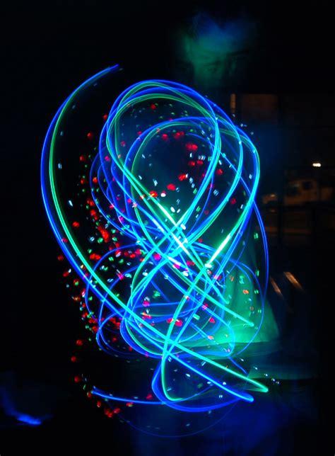 Glow Light by Shmeggie S Blurg Fantastic