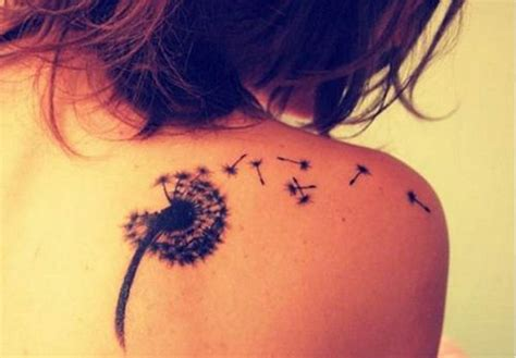 getting a tattoo on your shoulder blade cute tattoos for girls on shoulder blade piercings and