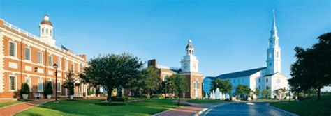 Dallas Baptist Mba Cost 10 most affordable top mba information systems 2018