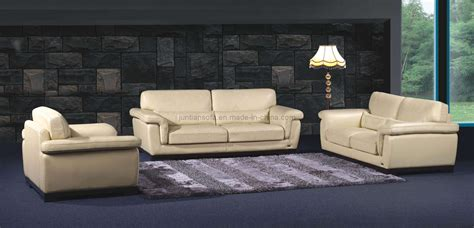 good quality sectionals good quality sectional sofas cleanupflorida com