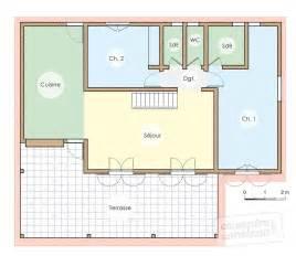 maison antillaise 224 partir de 150 000 eur d 233 du plan