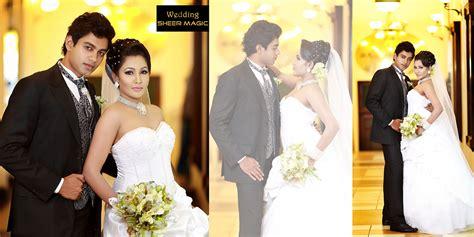 wedding album in sri lanka sri lanka wedding album wedding dresses dressesss