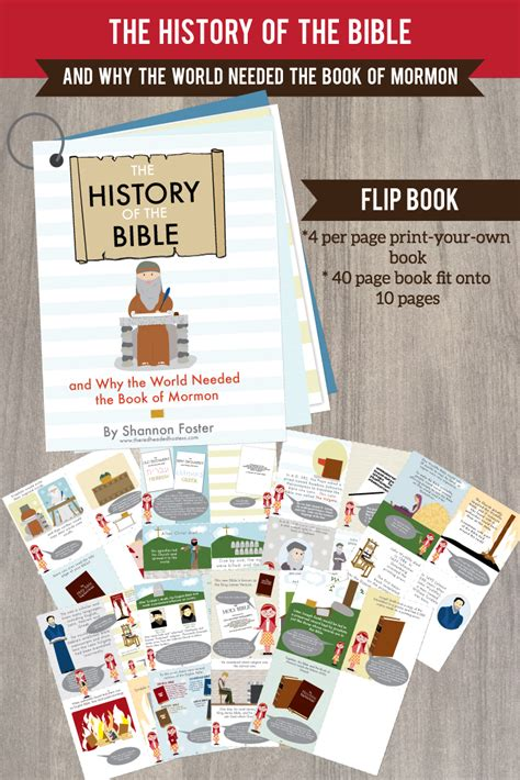 what makes a youth study book the defying ministry of jesus books the history of the bible flipbook the headed hostess